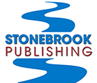 Stonebrook Publishing